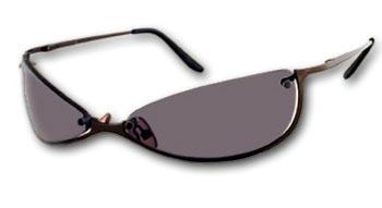 2a630099bc1e Morpheus Sunglasses Ebay