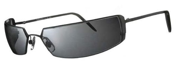 Matrix Matrix SunglassesTwins Reloaded Matrix SunglassesTwins SunglassesTwins Matrix Reloaded Reloaded 3ARL4j5