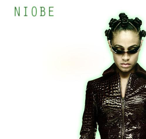 523889f32d9 Matrix Reloaded Niobe Sunglasses - Bitterroot Public Library